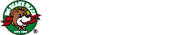ビッグベアーズフーヅサービス 公式サイト